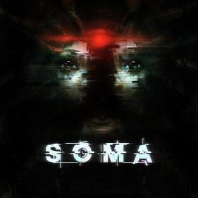 SOMA per PlayStation 4
