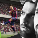 FIFA 16 - Long Play