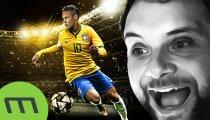 Pro Evolution Soccer 2016 - Long Play