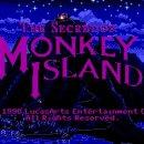 Ammiriamo lo spot televisivo... della versione Sega CD di The Secret of Monkey Island