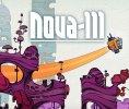 Nova-111 per Nintendo Wii U