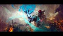 Guild Wars 2: Heart of Thorns - Trailer di lancio