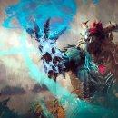 Il trailer di lancio di Guild Wars 2: Heart of Thorns