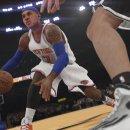 NBA 2K16 guida la classifica dei giochi più venduti a settembre in nord America, secondo i dati NPD