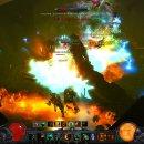 Blizzard assume un director per un progetto relativo a Diablo di cui non si sa nulla