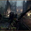 Parte oggi l'open beta di Warhammer: End Times - Vermintide su Xbox One