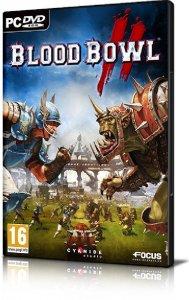 Blood Bowl 2 per PC Windows