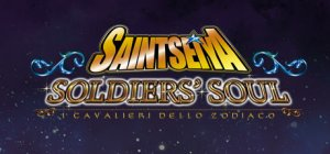 Saint Seiya: Soldiers' Soul per PC Windows