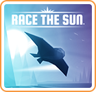 Race The Sun per Nintendo Wii U