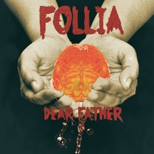 Follia - Dear father per PC Windows