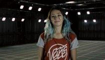 Tony Hawk's Pro Skater 5 - Dietro le quinte con Lizzie Armanto