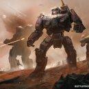 Il nuovo videodiario di BattleTech illustra la vita dei mercenari