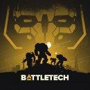 BattleTech arriva il 24 aprile, ecco il trailer della storia