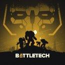 BattleTech è stato rimandato all'inizio del 2018