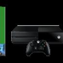 Microsoft annuncia un altro bundle Xbox One, questa volta con Gears of War: Ultimate Edition, Rare Replay e Ori