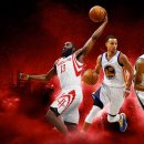 NBA 2K16 - Videorecensione