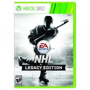 NHL 16 per Xbox 360