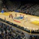 Qualche immagine in 4K per NBA 2K16