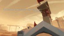 Journey - Collector's Edition - Trailer di lancio