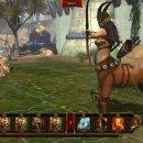 Disponibile a febbraio il primo DLC gratuito di Might & Magic Heroes VII