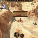 Might & Magic Heroes VII disponibile