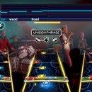 Fallita la campagna di raccolta fondi di Rock Band 4 per PC