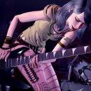 Il Grunge torna di moda su Rock Band