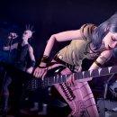 Niente Rock Band 4 su PC se entro venti ore non si saranno raccolti almeno altri 720.000 dollari