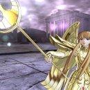 Saint Seiya: Soldiers' Soul -  Videorecensione