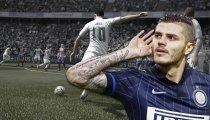 FIFA 16 - Intervista Mauro Icardi