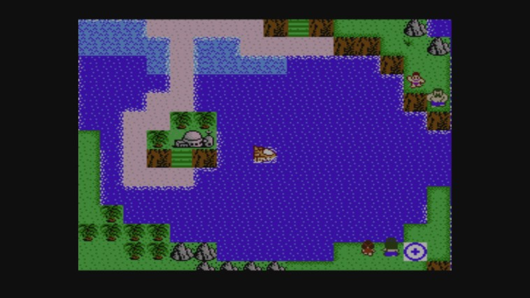Un mese sulla Virtual Console - Settembre 2015