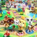 Animal Crossing: amiibo Festival - Il trailer descrittivo del gioco