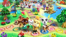 Animal Crossing: amiibo Festival - Il trailer descrittivo del gioco