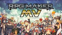 RPG Maker MV - Trailer di lancio