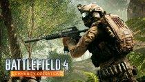 Battlefield 4 - Trailer del pacchetto Community Operations