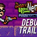 Annunciato Angry Video Game Nerd II: ASSimilation