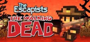 The Escapists: The Walking Dead per PC Windows