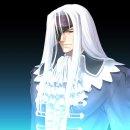 Nuove immagini di Blade Arcus from Shining EX mostrano Altina e Isaac