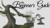 The Beginner's Guide - Il trailer di annuncio