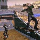 Activision promette DLC gratuiti per Tony Hawk's Pro Skater 5