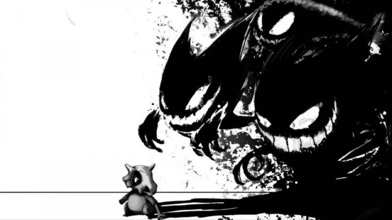 Miti e Leggende urbane sui Pokémon