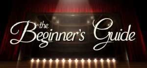 The Beginner's Guide per PC Windows