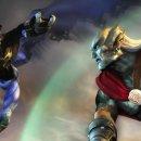 C'è il 50% di possibilità che Legacy of Kain ritorni, dice Crystal Dynamics