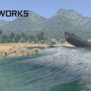 War Thunder - Il Dagor Engine 4.0 e NVIDIA Gameworks