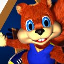 Rare mostra un video di Twelve Tales: Conker 64