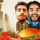 A Pranzo con Uncharted: The Nathan Drake Collection