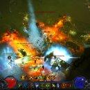 Leonard Boyarsky, lead designer di Diablo III, ha lasciato Blizzard per Obsidian