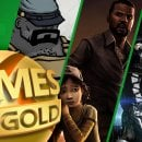 Games with Gold - Ottobre 2015