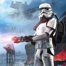 Nuovi dettagli sulla prima espansione di Star Wars: Battlefront