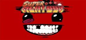 Super Meat Boy per PC Windows